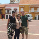 Study Abroad Reviews for IPSL: Cartagena - Study Abroad + Service-Learning in Colombia for Spring Break