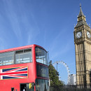 Study Abroad Reviews for Simpson College: Media, Culture & Sport in London, hosted by CEPA
