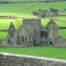 Study Abroad Reviews for Lewis University: Ireland - College of Nursing & Health Professions Travel Study