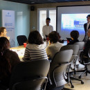 Study Abroad Reviews for The Beijing Center: Beijing - Global Leaders Summer Internship