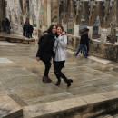 University of Nicosia - Global Semesters: Nicosia - Semester in Europe (Multi-country) Photo