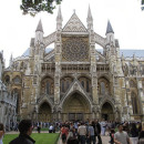 Study Abroad Reviews for WMU: Tourism Spaces of the United Kingdom (Faculty-Led)