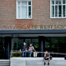 Study Abroad Reviews for University of West London: Direct Enrollment & Exchange