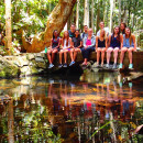Study Abroad Reviews for Arcadia: Sydney - Arcadia in Sydney Summer