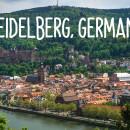 Athena Study Abroad: Heidelberg - European Study Center (ESC) Photo