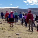 Study Abroad Reviews for The New York Times Student Journey: Lima & Cuzco - Public Health and Development in the Andes