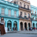 Study Abroad Reviews for EEAbroad: Study Abroad Programs in Cuba