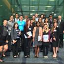 International Business Seminars: Winter SE Asia - Thailand and Vietnam in 13 Days! Photo