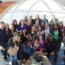 Study Abroad Reviews for Arcadia: London - Summer STEM at University College London