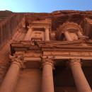 AMIDEAST: Amman - Area & Arabic Language Studies Photo