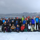 Study Abroad Reviews for The GREEN Program: Iceland - Sustainability and Renewable Energy Abroad
