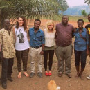 Study Abroad Reviews for AgReach Abroad: Freetown - Sierra Leone Spring Global Health and Nutrition Program