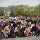 Study Abroad Reviews for Go Abroad China : Internship in China Program