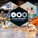 Study Abroad Reviews for Tel Aviv University: Undergraduate Semester in Israel