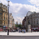 Study Abroad Reviews for INSTEP: London - Institute of Economic and Political Studies