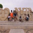 University of Nicosia - Global Semesters: Nicosia - Summer in Cyprus: Animal Science Photo