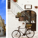 Study Abroad Reviews for George Mason University: Experiencing Southern Italy's Culture and Heritage