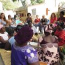 Study Abroad Reviews for University of Minnesota: Senegal - MSID - International Development in Senegal