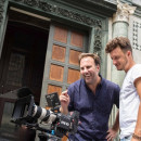 Study Abroad Reviews for CET Florence: Film Production and Acting