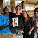 Study Abroad Reviews for Academic Programs Abroad (APA): Dakar - Summer Program