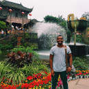 Study Abroad Reviews for IES Abroad: Shanghai Summer - Language Intensive