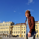 Study Abroad Reviews for IES Abroad: Vienna Summer - Internship