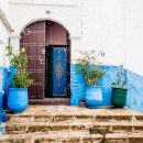 Study Abroad Reviews for World Endeavors: Intern in Morocco