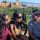 Sol Education Abroad - Study Abroad in Spain at University of Granada