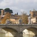 Study Abroad Reviews for SAI Study Abroad: Rome - Italiaidea Italian Language & Culture