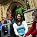 Study Abroad Reviews for Arcadia: Stem Summer Research - Kings College