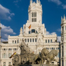 Study Abroad Reviews for EBC TEFL Courses: Madrid, Spain