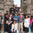 Study Abroad Reviews for CUNY - College of Staten Island: Belfast - Study Abroad at Queens University Belfast