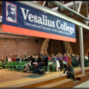 Study Abroad Reviews for CUNY - College of Staten Island: Brussels - Study Abroad at Vesalius College