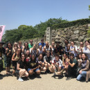 Study Abroad Reviews for Baldwin Wallace University: Doing business in Japan, Hosted by the Asia Institute
