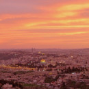 Study Abroad Reviews for Hebrew University of Jerusalem - Rothberg International School: Undergraduate Study Abroad Program