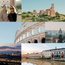 Study Abroad Reviews for Lorenzo de' Medici - Three Cities: Direct Enrollment