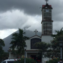 Sol Education Abroad - Study Abroad in Heredia, Costa Rica at Universidad Latina de Costa Rica Photo