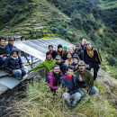 Study Abroad Reviews for The GREEN Program: Nepal - Microgrid Systems for Rural Development