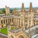 Study Abroad Reviews for Sarah Lawrence College: Oxford - Sarah Lawrence in Oxford
