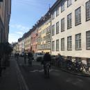DIS Copenhagen: Semester Photo