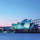 Study Abroad Reviews for CUNY - College of Staten Island: Sydney - Study Abroad at University of Macquarie University