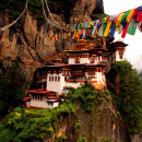 Study Abroad Reviews for The School for Field Studies / SFS: Bhutan - Bhutan - Himalayan Studies
