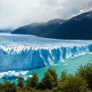 Study Abroad Reviews for The School for Field Studies / SFS: Chile – Climate Studies in Patagonia