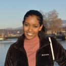 University of California EAP (UCEAP): Geneva - Global Studies, University of Geneva Photo