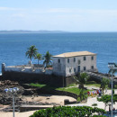 Study Abroad Reviews for University of Texas at Austin: Language & Culture in Salvador