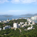 Study Abroad Reviews for University of Texas at Austin: Chinese University of Hong Kong
