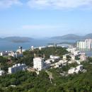 Study Abroad Reviews for University of Texas at Austin: Chinese University of Hong Kong