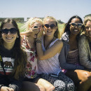 Study Abroad Reviews for Youth For Understanding (YFU): YFU Programs in Uruguay