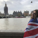 Study Abroad Reviews for Youth For Understanding (YFU): YFU Programs in United Kingdom
