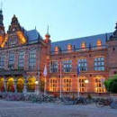 Study Abroad Reviews for University of Groningen: Groningen  - Direct Enrollment & Exchange